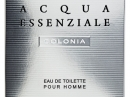 Acqua Essenziale Colonia Salvatore Ferragamo de barbati Imagini