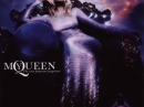 My Queen Alexander McQueen para Mujeres Imágenes
