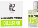 Black Angel Mark Buxton unisex Imagini