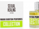 Sexual Heeling Mark Buxton unisex Imagini