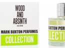 Wood & Absinth Mark Buxton unisex Imagini