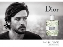 Eau Sauvage Cologne Christian Dior for men Pictures
