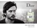 Eau Sauvage Cologne Christian Dior para Hombres Imágenes