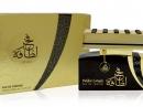 Fakhar Lattafa Lattafa Perfumes für Frauen und Männer Bilder
