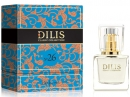 Dilis Classic Collection No. 26 Dilis Parfum für Frauen Bilder