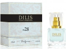 Dilis Classic Collection No. 28 Dilis Parfum для женщин Картинки