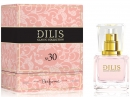 Dilis Classic Collection No. 30 Dilis Parfum для женщин Картинки