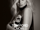Noir Pour Femme Tom Ford for women Pictures