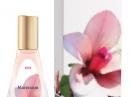 Magnolia Dilis Parfum para Mujeres Imágenes