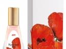 Krasny Mak Dilis Parfum de dama Imagini