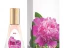 Нежный Пион Dilis Parfum для женщин Картинки