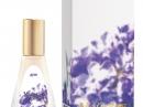 Majskaya Siren' Dilis Parfum für Frauen Bilder