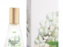 Dushistaya Akaciya Dilis Parfum für Frauen Bilder