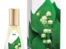 Landysh Dilis Parfum für Frauen Bilder