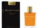 Blackman Original Dilis Parfum für Männer Bilder