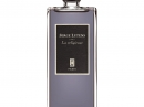 La Religieuse Serge Lutens for women and men Pictures