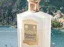 Bergamotto Positano Floris für Frauen und Männer Bilder