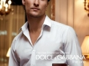 The One for Men Dolce&Gabbana de barbati Imagini