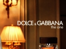 The One for Men Dolce&Gabbana for men Pictures