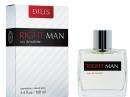Right Man Dilis Parfum für Männer Bilder