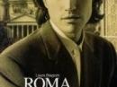 Roma per Uomo Laura Biagiotti pour homme Images