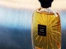 Larmes du Désert Atelier des Ors für Frauen und Männer Bilder
