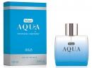 Aqua Blue Dilis Parfum für Männer Bilder