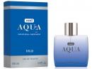 Aqua Cool Dilis Parfum для мужчин Картинки