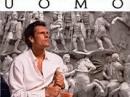 Roma per Uomo Laura Biagiotti für Männer Bilder