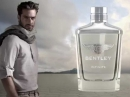 Infinite Intense Bentley für Männer Bilder