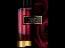 Burning Rose Carolina Herrera unisex Imagini