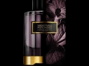 Nightfall Patchouli Carolina Herrera unisex Imagini