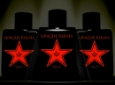 Unique Russia LM Parfums unisex Imagini