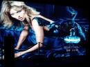 Velvet Hour Kate Moss pour femme Images