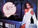 Luna Morris para Mujeres Imágenes