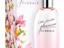 Pleasures Florals Estée Lauder für Frauen Bilder