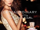 Extraordinary Oscar de la Renta for women Pictures