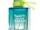 Tahiti Island Dream Bath and Body Works für Frauen Bilder
