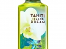 Tahiti Island Dream Bath and Body Works de dama Imagini