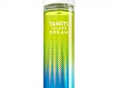 Tahiti Island Dream Bath and Body Works для женщин Картинки