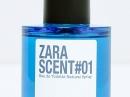 Zara Scent #1 Zara de barbati Imagini