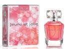 Jeune et Jolie Dilis Parfum für Frauen Bilder