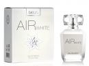 Air White Dilis Parfum für Frauen Bilder
