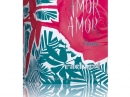 Amor Amor L'Eau Cacharel für Frauen Bilder