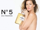 Chanel No 5 Eau Premiere (2015) di Chanel da donna Foto