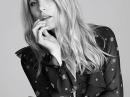Chloe Eau de Toilette (2015) Chloe for women Pictures
