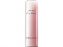 Ever Bloom  Shiseido for women Pictures