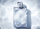 Burberry Brit Splash for Men Burberry de barbati Imagini