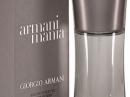 Armani Mania Giorgio Armani pour homme Images