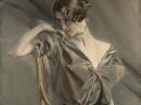 Melle Cléo Les Cocottes de Paris for women Pictures